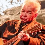 John Prine - Singer and Songwriter, Who Died at the Age of 73, Spending 5 Decades in the Industry