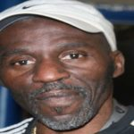 Roger Mayweather - A Professional Boxer and Trainer, Well-known to Many because of His Professional Career, Who Died on The 17th of March, 2020, at The Age of 58