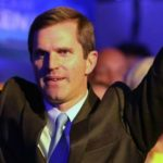 Andy Beshear - An American Attorney and Politician, Worked as The 63rd Governor of Kentucky, Who Declared His Application for The 2015 Election for The Position in November 2013