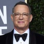 "Tom Hanks - A Well-known Actor and Filmmaker, Gained Popularity from His Roles in Films like ""Splash"", ""Bachelor Party"", etc, Who Started His Career in 1980 with ""He Knows You're Alone"""
