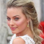 Margot Robbie-An Actress Well-Known for Her Roles as Jane Porter, Harley Quinn