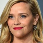 Reese Witherspoon-Professional Actress and Producer who is also one of the most powerful women of the world