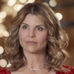 Lori Loughlin- An Actress, Best Known for Her Role in Full House, and Involvement in US College Admission Scandal