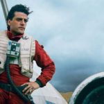 Oscar Isaac - An Actor, Who Rose to Immense Fame for his Role in 'Star Wars' Movie Franchise as, Poe Dameron
