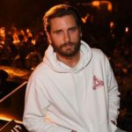 "Scott Disick - TV Personality, Who Gained Fame from the Reality Show,""Keeping up with the Kardashians"""