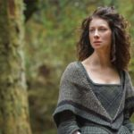 Caitriona Balfel-An Irish actress, producer, and model famous for her drama series Outlander where she portrayed as 'Claire Fraser' which started from 2014 and is still running to date
