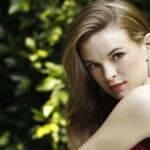 Danielle Panabaker-Professional American actress, well-known for her roles in movies Sky High, Stuck In the Starbucks and drama series Shark and Empire Falls