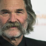 Kurt Russell – An American actor who has appeared in action, comedic and dramatic roles and is well-known for films including 'Escape from New York' and 'Silkwood.'