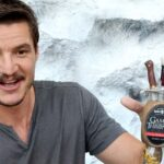 Pedro Pascal–A popular Chilean-American actor famous for his role in the fourth season of 'Game of Thrones' as Oberyn Martell.