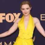 Kathryn Newton- An Actress, Who Started Her Acting Career At the Age of Four