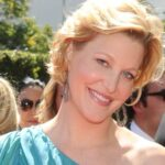 Anna Gunn-Professional Actress well-known for her rolein the series Breaking Bad as Skyler White