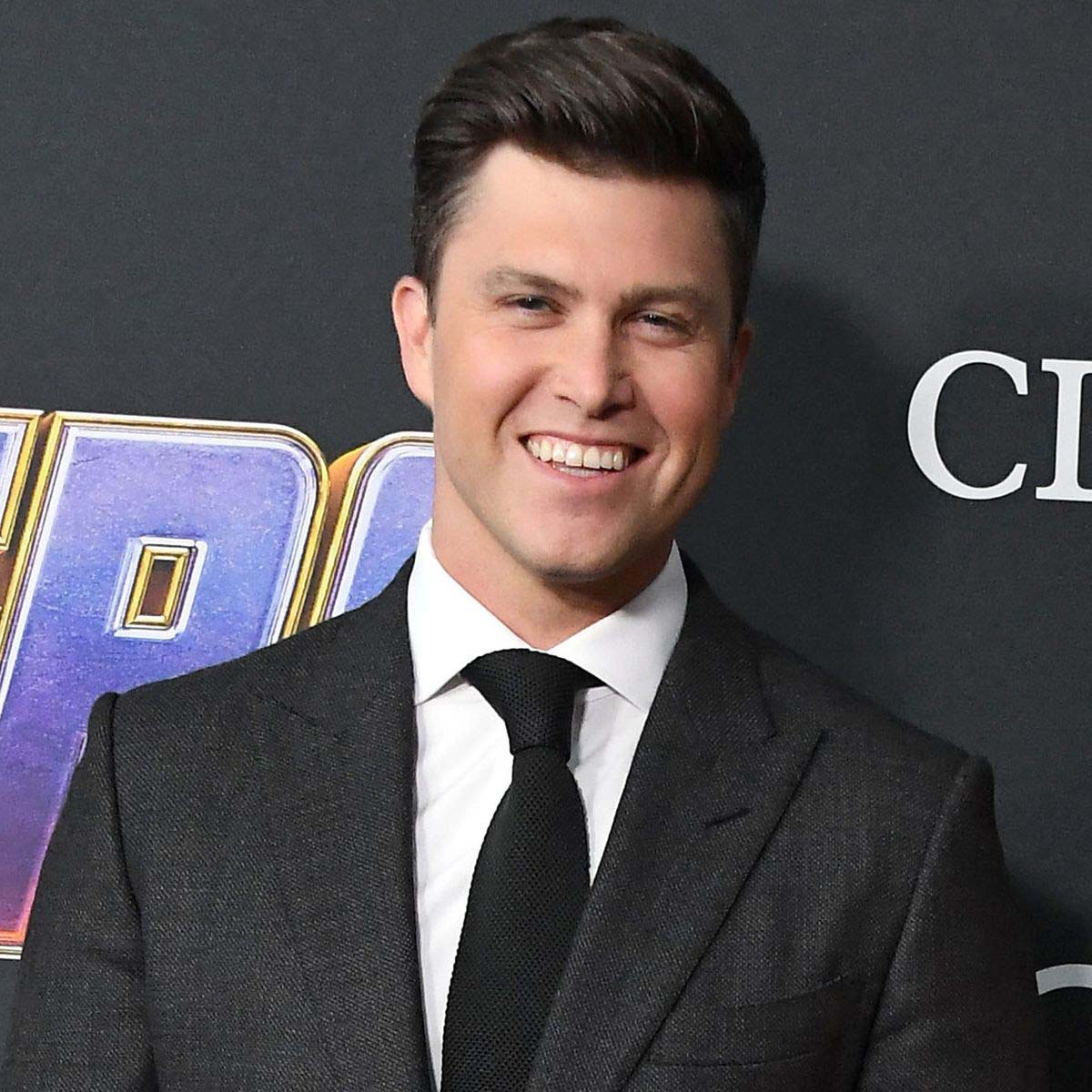Colin Jost Biography Career Net Worth Age Scarlett Johansson Height