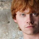 Rupert Grint-Professional Actor and Producer, well-known as Ronald Weasley of Harry Potter film series