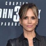 Halle Berry- An American Actress, Who is Popular For Her Role as Letica Musgrove in 2001 Film, Monster's Ball