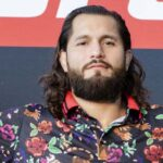 Jorge Masvidal- A Popular American Mixed Martial Artist Who is Ranked At Number 11 In The Official UFC WelterWeight Ranking