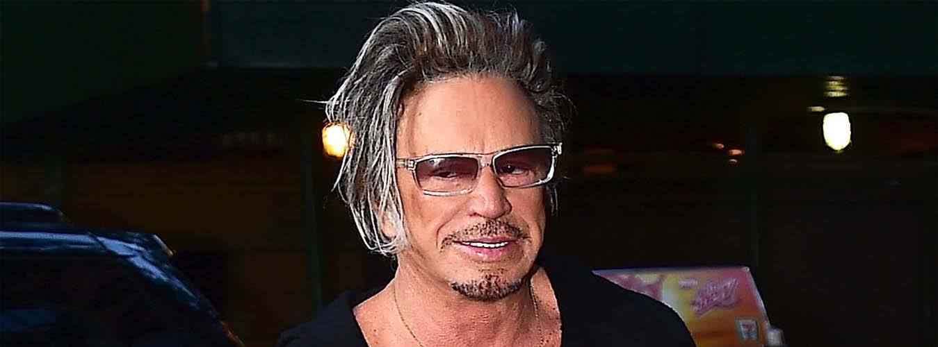 Mickey Rourke Biography Age Height Net Worth 2020 Wife Movies Official profile of russian fashion model anastassija makarenko , including biography, photos, fmdcard, sed card, lookbook, portfolio, videos, agencies, magazine covers, advertisements, shows. mickey rourke biography age height