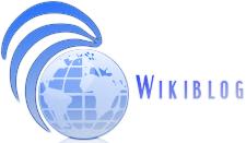 WikiBlog.org