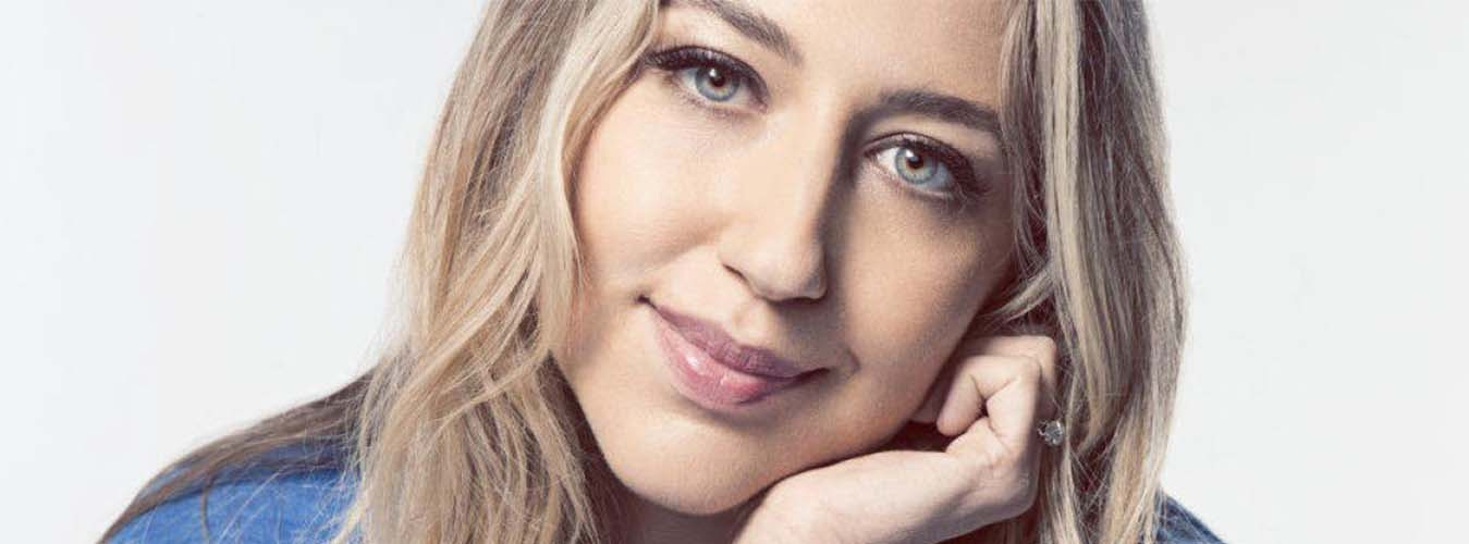 Heidi Gardner Height- Know more about Gardner's Physical Stats