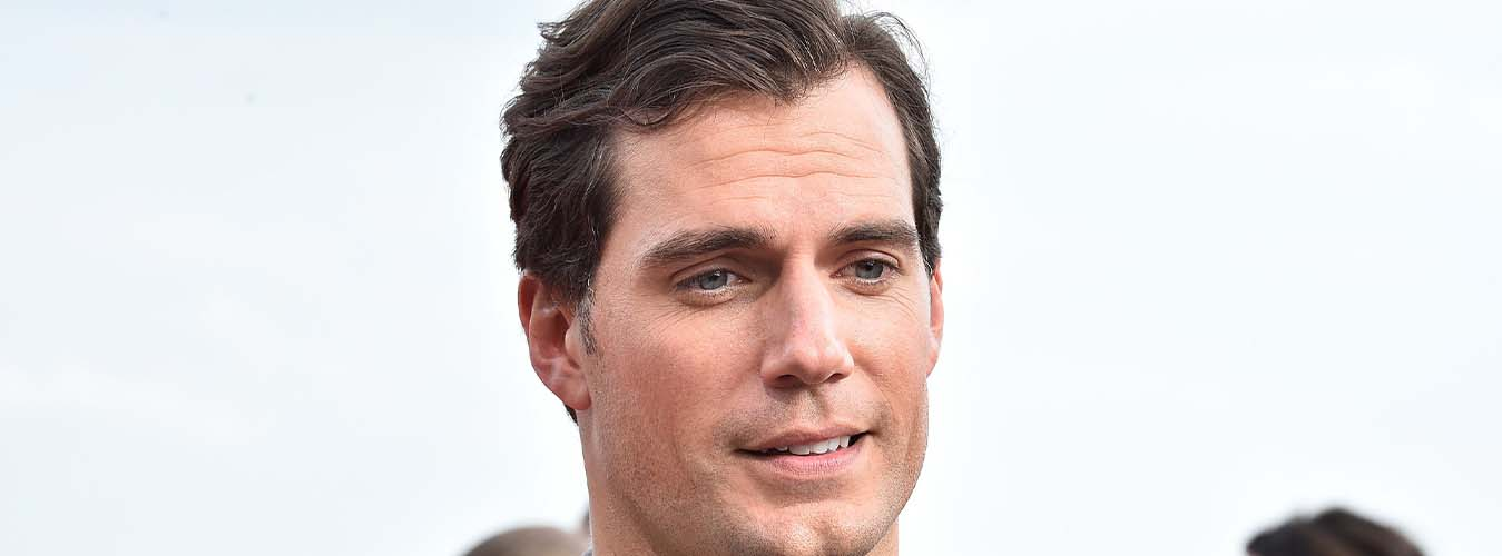 Is Henry Cavill Gay? Know about his love life, girlfriend, wife and dating history.