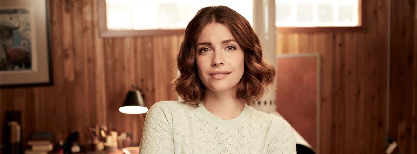 How Rich is Paige Spara? What's Her Net Worth in 2021?