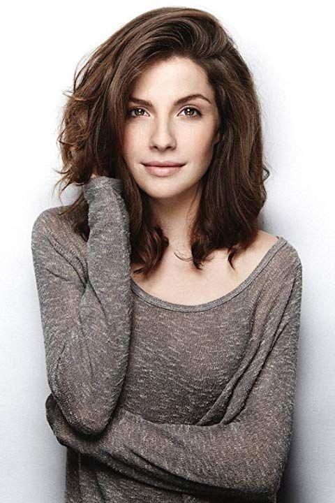 Paige Spara