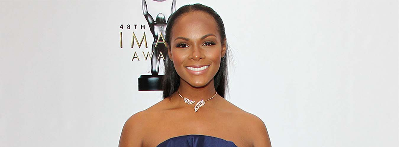 Tika Sumpter Net Worth – Income And Earnings From Her Acting Career