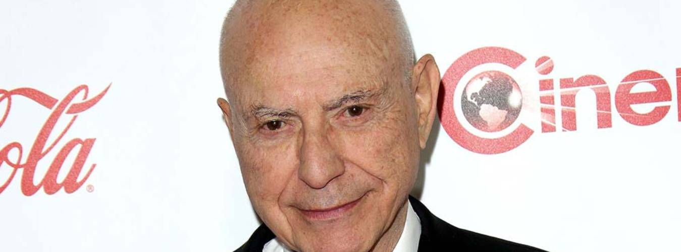 Alan Arkin Spouse – Know about his Marriage and Wives Here
