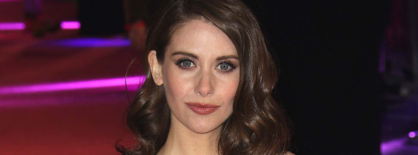 Alison Brie Net Worth – Discover More About Her Income From Her Acting Career