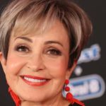 Discover Annie Potts Net Worth and her Earning from her Acting Career Here