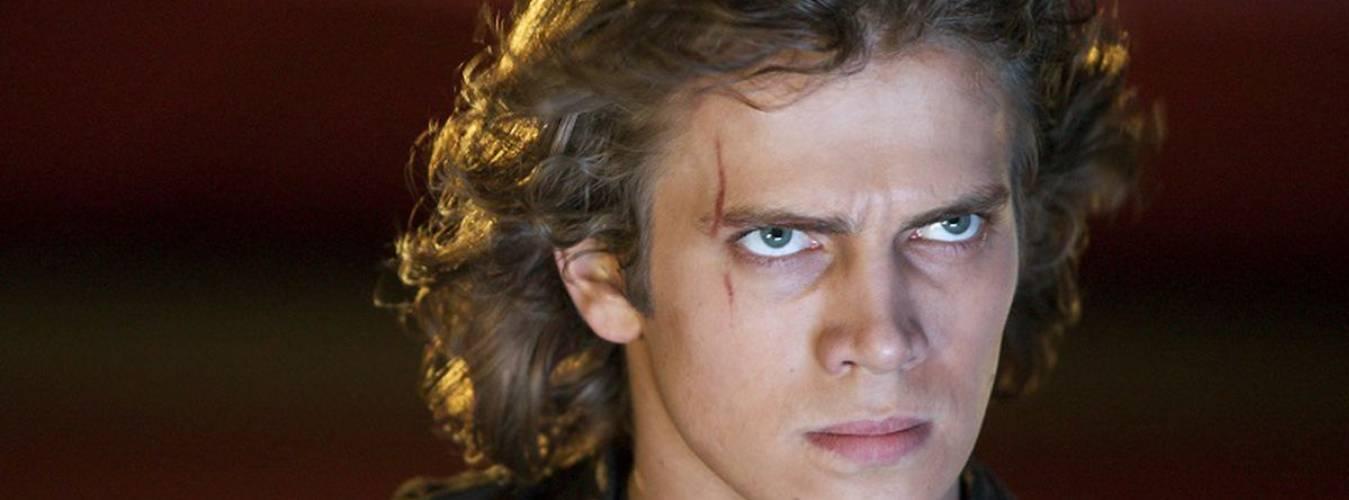 Hayden Christensen Net Worth – How Much is the Star Wars Actor, Hayden worth?