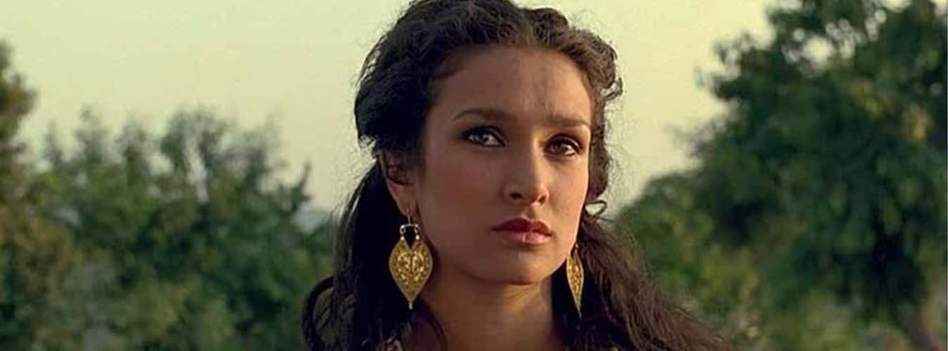 Indira Varma Net Worth – How Rich is Indira? Know Her Income and Earnings Here