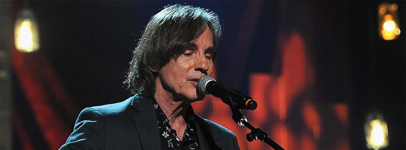 Jackson Browne Marriage – How many wife does he have? Know Here