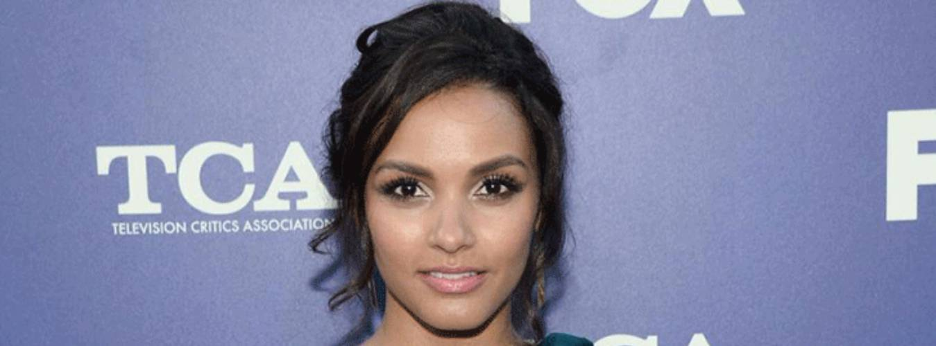Jessica Lucas Boyfriend – Learn About Jessica's Engagement With Chef, Alex Jermasek Here