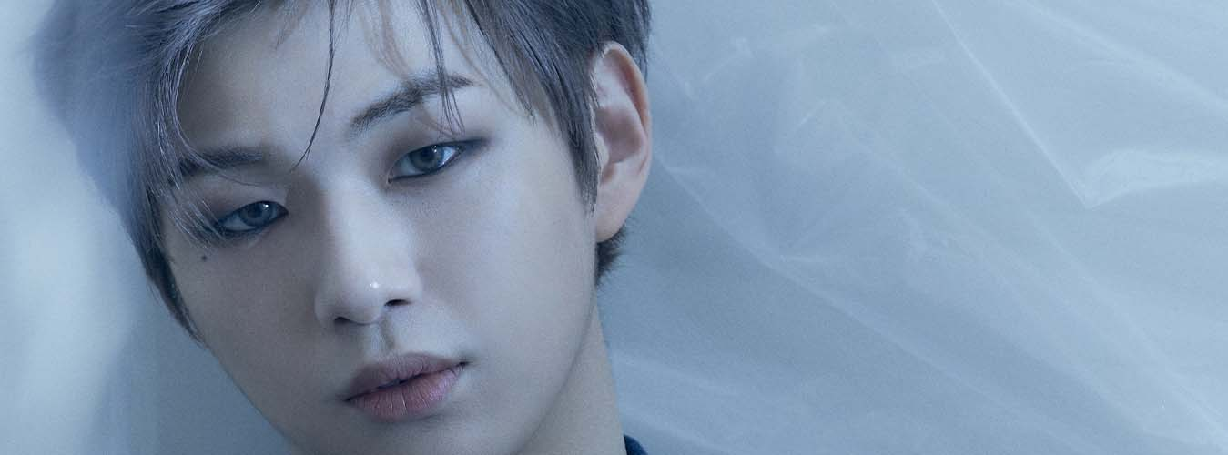 Kang Daniel Net Worth – How Much Money Will this Korean Singer Earn? Know Here