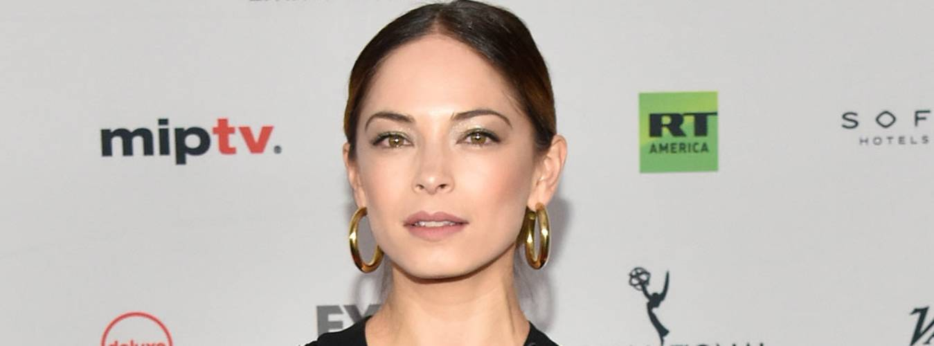 Kristin Kreuk Net Worth – Acknowledge About Kristin's Earning and Salary Here