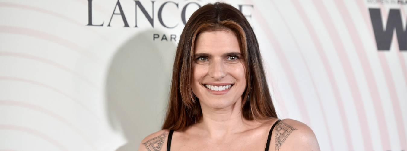 Lake Bell Net Worth – Discover Here About Lake's Income Source