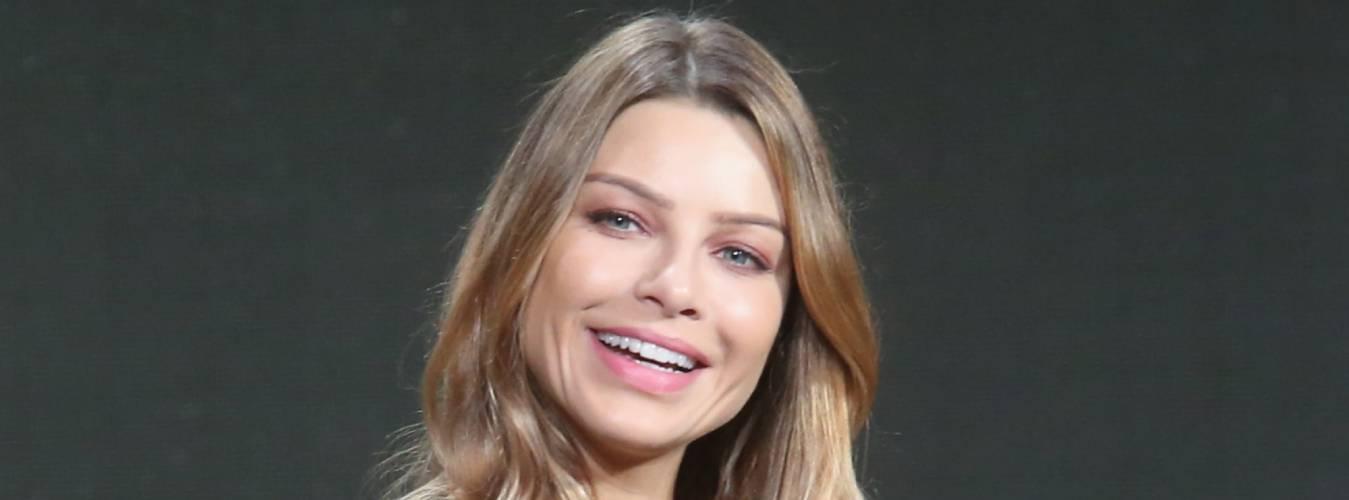 Lauren German Net Worth – How much does Lucifer's actress Lauren earn? Know Here