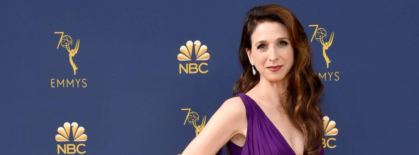 Marin Hinkle Net Worth – Catch Up With Hinkle's Income and Salary