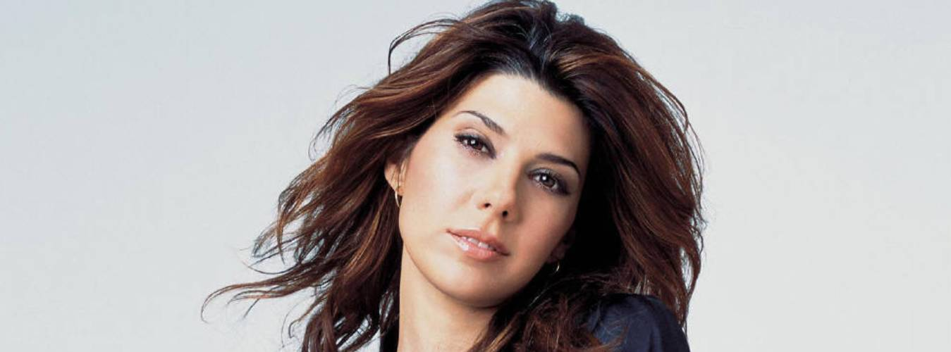 Marisa Tomei Net Worth – Catch Up With Us To Know More About Tomei's Earning
