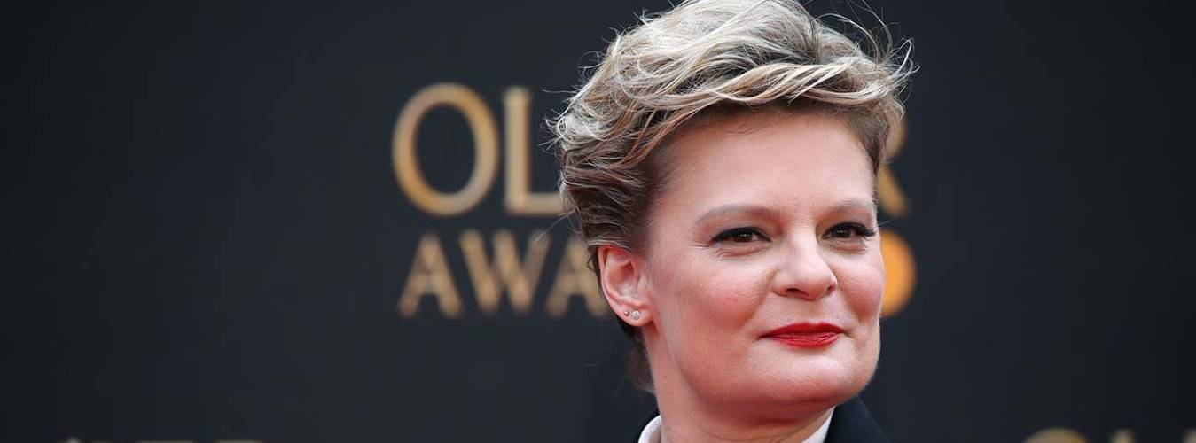 Martha Plimpton Net Worth – Discover More About Her Earnings and Salary