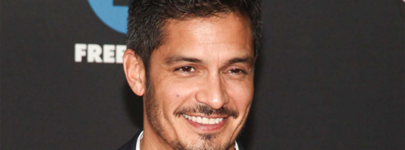 Nicholas Gonzalez Wife – Get Better Insight About Gonzalez's wife and marriage