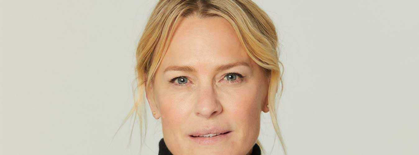 Robin Wright Spouse – Know about her Husband and Marriage Here