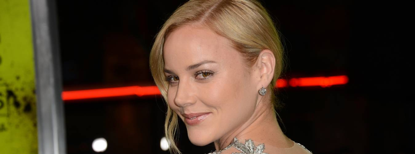 Who is Abbie Cornish Partner? Know the Insides About Abbie's Relationship Here