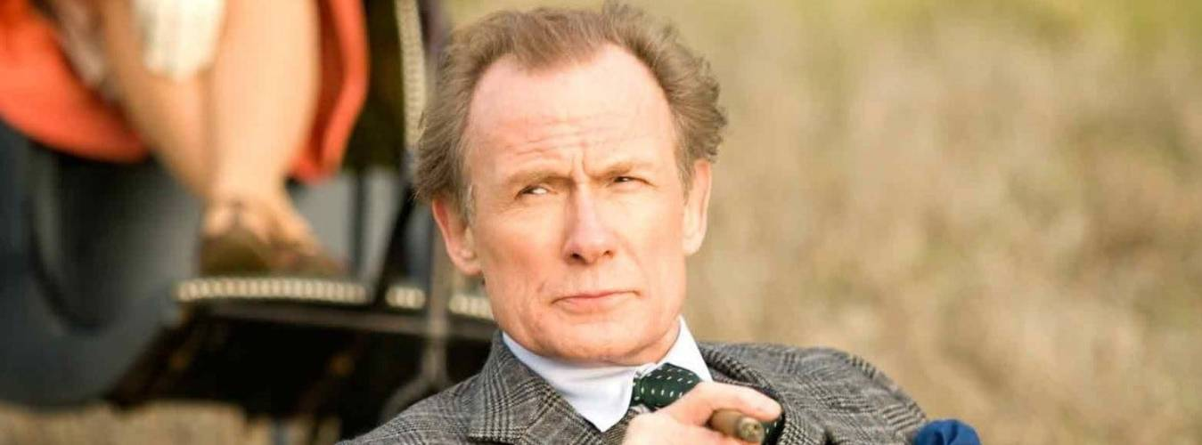 Bill Nighy Net Worth – Discover More About Bill's Earnings and Salary From His Acting Career