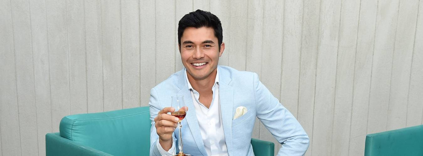 What is Henry Golding Net Worth? Discover More About His Income And Earnings Here