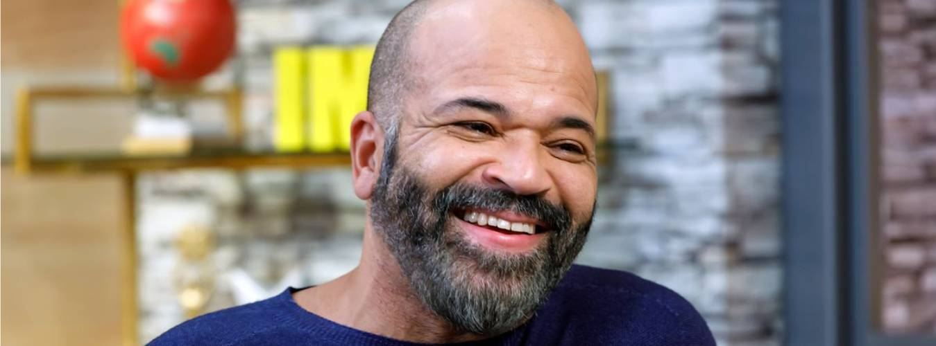 Jeffrey Wright Net Worth – Discover About Jeffrey's Earning From His Acting Career