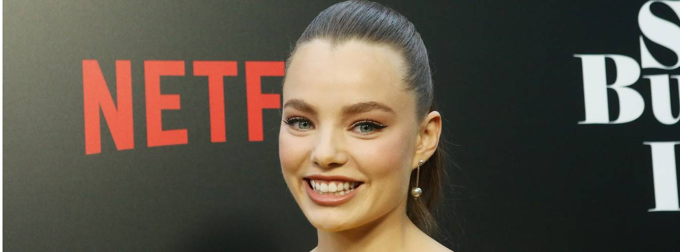 Kristine Froseth Net Worth – Know About Froseth's Income and Earnings Here
