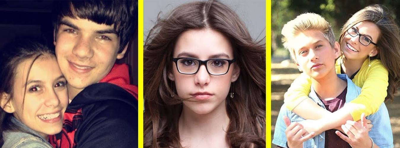 Who is Madisyn Shipman Boyfriend? Learn the Insides About Her Love Life Here