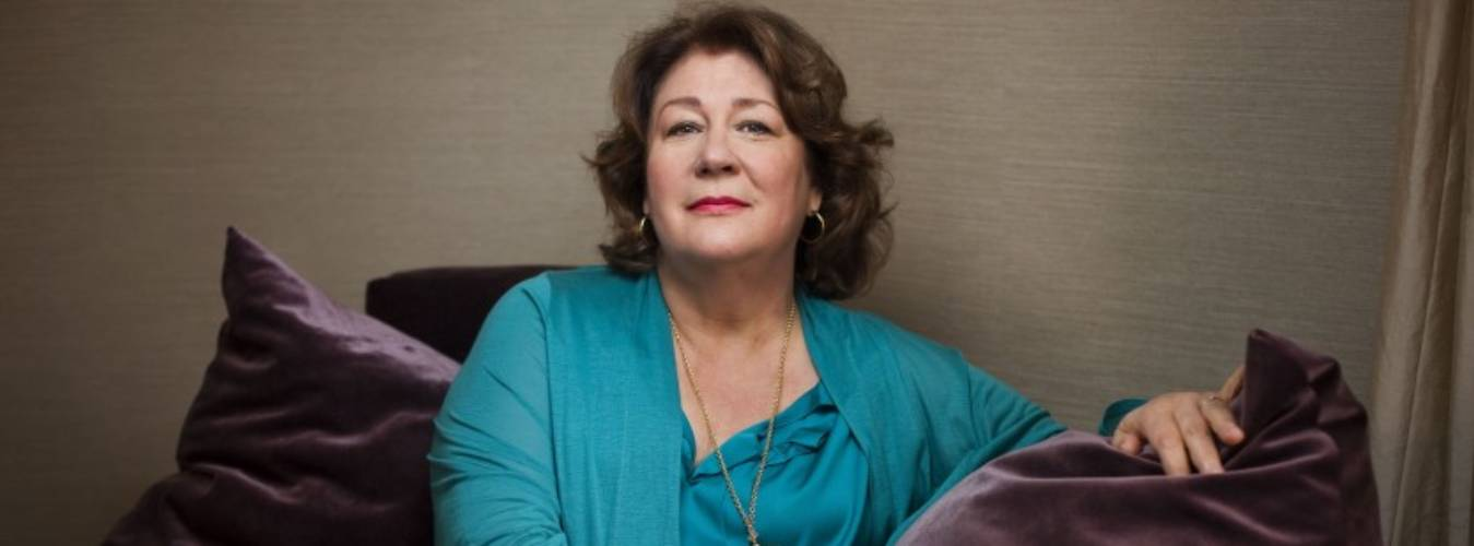 Margo Martindale Net Worth – Acknowledge Margo's Earnings From Her Acting Career