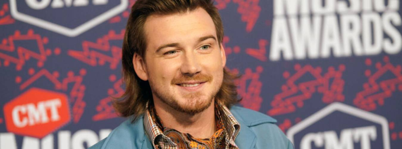 Morgan Wallen Net Worth – Discover Wallen's Income and Earnings From His Music Career